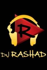 Profile picture of djrashad23