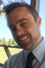 Profile picture of tonetech