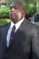 Profile picture of Richard Mayes