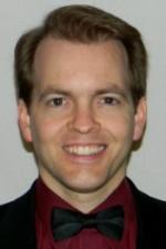 Profile picture of Carl Bohman