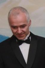 Profile picture of Brian Caouette