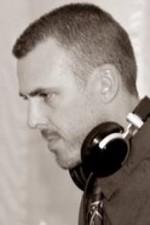 Profile picture of Craig Krueger