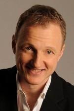 Profile picture of Peter Merkle