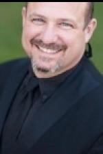 Profile picture of David Wilkins