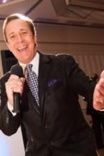 Profile picture of Michael Lazar