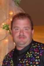 Profile picture of Roy Dueitt