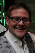 Profile picture of robertbrcik