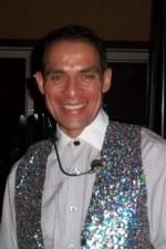Profile picture of jackluna