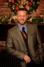 Profile picture of Darren Goertz