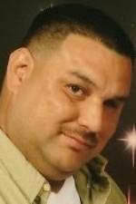 Profile picture of Jason Rosales