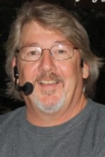 Profile picture of Hal Kinney