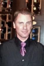 Profile picture of anthonyrice