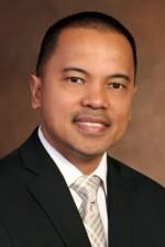 Profile picture of Norman Anub