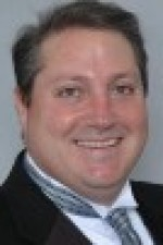 Profile picture of Carlos Molina