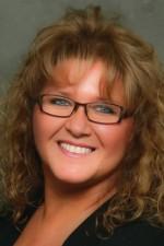 Profile picture of kellyelliott