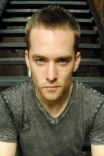 Profile picture of Brian Payne