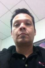 Profile picture of Arthur Corrales