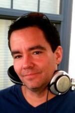Profile picture of David J. Rizzo
