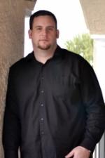 Profile picture of Joel Bryant