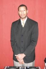 Profile picture of Dwight Carpenter