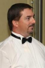 Profile picture of Joe  LaStringer