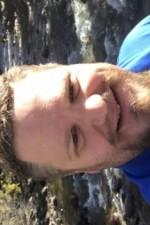 Profile picture of daveaustin