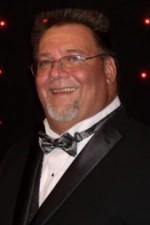 Profile picture of bigmiket