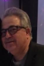 Profile picture of instantpartydj